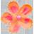 デジタルスクラップブッキング&コラージュ無料素材リンク集 logo