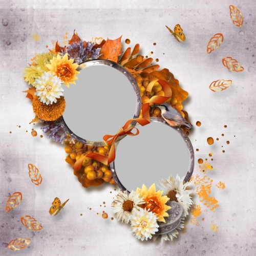 QP_JMC Smell of Fall_Julia