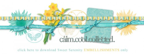 SweetSerenity_Embell
