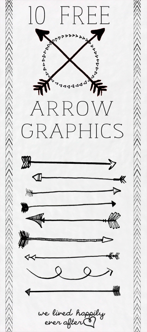 arrow png graphics copy