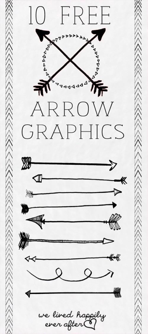 arrow png graphics copy