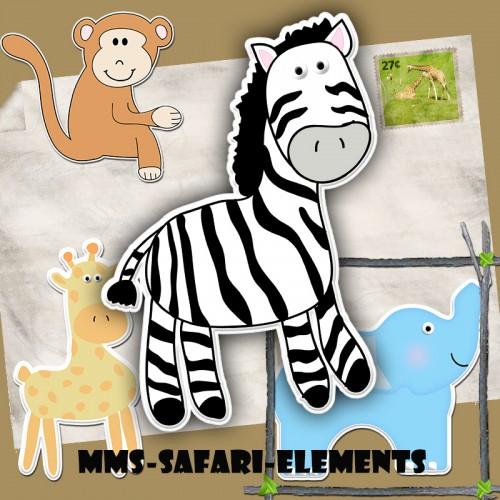 mms-safari-elements