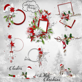 prewiew White_Christmas_MoleminaScrap_Cluster (1)