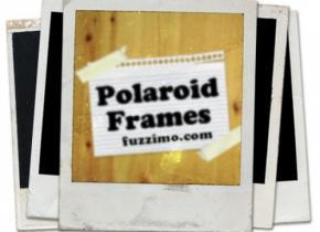 fzm-Blank-Polaroid-Frame-01