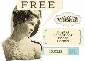 free-digital-scrapbook-photo-labels