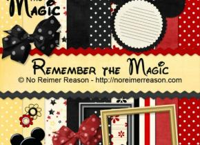 noreimerreason_rememberthemagic