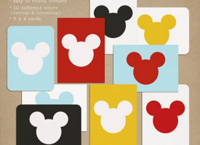 sahlinstudio-paint-chip-mickey-cards